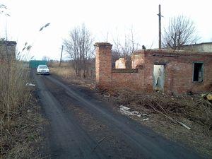 Харківська_навпроти молзаводу (2)