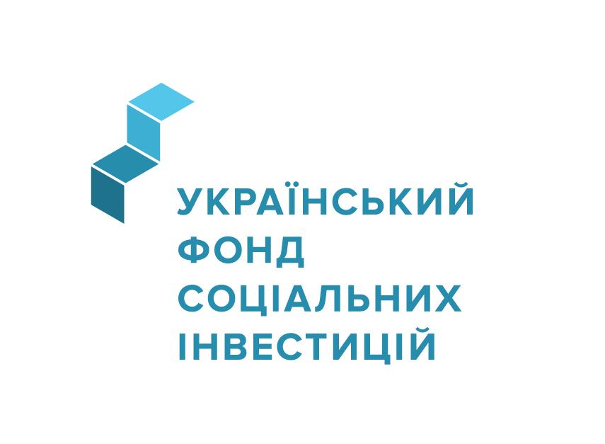 logo-УФСI_повний_укр