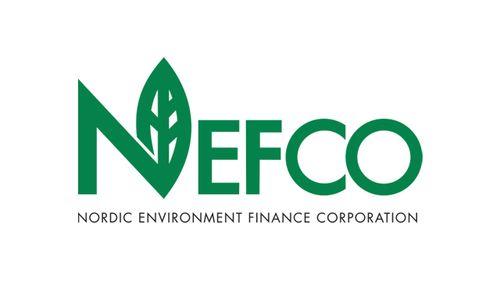nefco_logo2