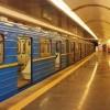 Виктор Янукович подчеркнул важность строительства метро в Днепропетровске