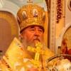 Архипастерский визит Высокопреосвященнейшего Иринея Митрополита Днепропетровского и Павлоградского
