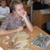 """Відпочинок у Міжнародному дитячому центрі """"Артек"""" та Державному підприємстві """"Український дитячий центр """"Молода гвардія"""""""