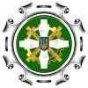 ЗАПРАЦЮВАВ «ПЕНСІЙНИЙ КАЛЬКУЛЯТОР»
