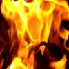 Попередити пожежу
