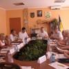 Засідання Робочої групи з розробки Стратегії соціального партнерства ДТЕК і м.Павлограда