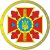 Експрес-інформація Головного управління ДСНС України у Дніпропетровській області щодо попередження загибелі людей на водних об'єктах у літній період