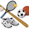 Спортивні заклади Павлограда чекають на вас