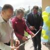 У Павлограді відкритий  ще один будинок сімейного типу