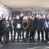 Підведено підсумки  27-го Відкритого Чемпіонату міста Павлограда з міні-футболу
