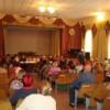 Проведений семінар-практикум для опікунів, піклувальників, прийомних батьків та батьків-вихователів