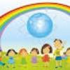 Відзначення Дня захисту дітей в місті Павлоград