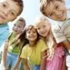 Шановні батьки, опікуни та законні представники дітей!
