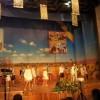 Професія педагога від Бога…