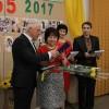 Павлоградський історико-краєзнавчий музей  відзначив 55-річний ювілей