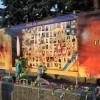 Павлоградці вшанували пам'ять Небесної сотні