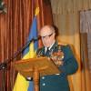 30 років ветеранській організації м. Павлоград