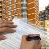 Що потрібно знати власникам приватизованого житла