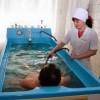 Санаторно-курортне лікування(відпочинок) пільгових категорій громадян