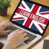 Безкоштовне вивчення англійської мови!