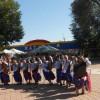Музичні привітання Дитячих музичних шкіл у День міста