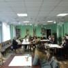 Збори громади у форматі «Світове кафе» за підтримки Українського фонду соціальних інвестицій в рамках кампанії «Інтеграція ВПО у нашу громаду: виклики і перспективи»