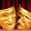 Нагорода Міжнародного відкритого фестивалю-конкурсу театру та мистецтва слова «Золотий Пегас»