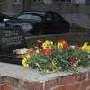 Павлоградці вшанували пам'ять загиблих у роки голодоморів в Україні