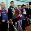 Стипендії міського голови  провідним спортсменам міста