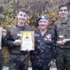 Павлоградці — лауреати Міжнародного фестивалю дитячої патріотичної пісні