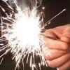 Правила пожежної безпеки у новорічні свята