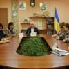 Делегація освітян з Енергодару завітала до Павлограда