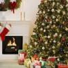 Шановні павлоградці!  Прийміть найщиріші поздоровлення з  Новим 2018 роком та Різдвом Христовим!