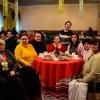 У Павлограді відбувся традиційний фестиваль «Поклик серця та душі»