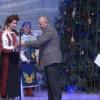 Гала-концерт і церемонія нагородження фестивалю «Різдвяна зірочка»