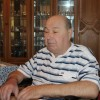 Пішов з життя Чалий Валерій Григорович