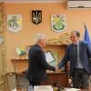 Партисипативно демократія в Павлограді