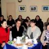 Традиційна зустріч «Жіночого клубу»