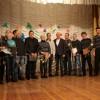 Міський голова привітав зі святом працівників житлово-комунального господарства
