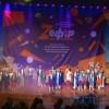 Фестиваль «Z_ефір» у нашому місті!