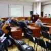 Відбувся семінар для підприємців