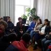 Студенти Павлоградського коледжу відвідали День відкритих дверей ПМРЦЗ.