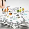 Про результати впровадження «Стратегії розвитку міста Павлоград на період до 2020 року» у першому півріччі 2018 року