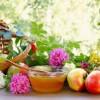 Запрошуємо відвідати щорічний традиційний ярмарок меду