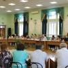 Павлоград пропонує партнерське утримання закладів охорони здоров'я