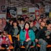 У Павлограді презентували документальний фільм «Вірю, чекаю, молюся»