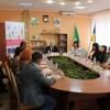 Павлоград вітає учасників семінару щодо розробки ІСС Стратегії для міст української мережі