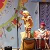 Театр «Форточка» — володар гран-прі
