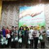 Працівників соціальної сфери привітали з професійним святом