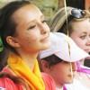 136 дітей міста поїхали відпочивати до Євпаторії