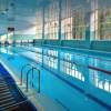 В Павлограде планируется возобновить  занятия плаванием и оздоровлением детей в бассейне